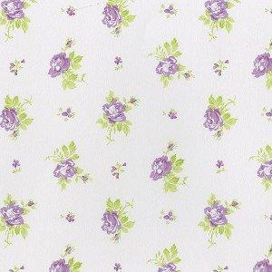 کاغذ دیواری انگلیسی اتاق کودک - هوپلا DL 30727