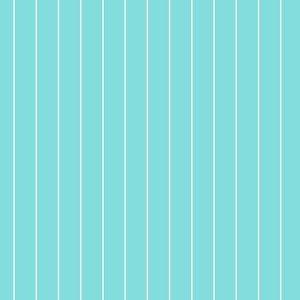 کاغذ دیواری انگلیسی اتاق کودک - هوپلا DL 30730