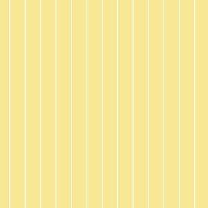 کاغذ دیواری انگلیسی اتاق کودک - هوپلا DL 30731