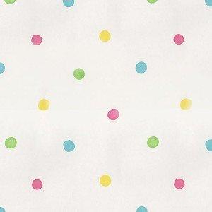 کاغذ دیواری انگلیسی اتاق کودک - هوپلا DL 30745