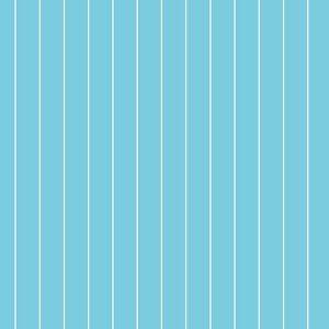 کاغذ دیواری انگلیسی اتاق کودک - هوپلا DL 30734