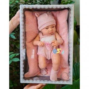 خرید عروسک نوزاد سایز بزرگ