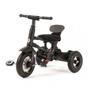 سه چرخه کودک فلامینگو مدل rito
