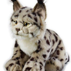 عروسك پوليشی گربه وحشی lelly كد770738
