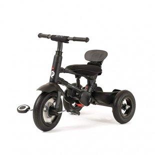 سه چرخه کودک تاشو مدل Rito air