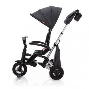 خرید سه چرخه کودک فلامینگو مدل nova plus