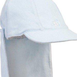 کلاه تابستانه پسرانه emile rose