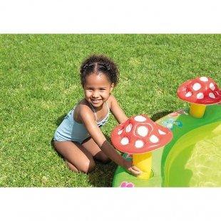 خرید استخر بادی کودک