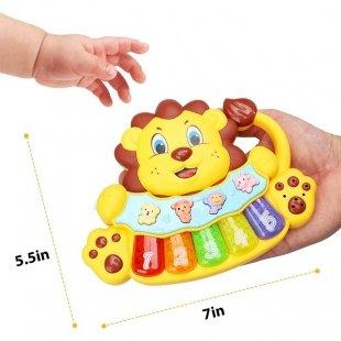 بهترین اسباب بازی برای کودک سه ساله