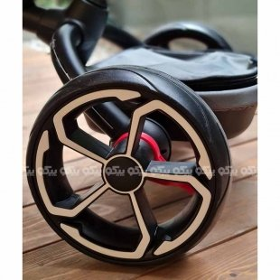 سه چرخه بچه مدل Prime