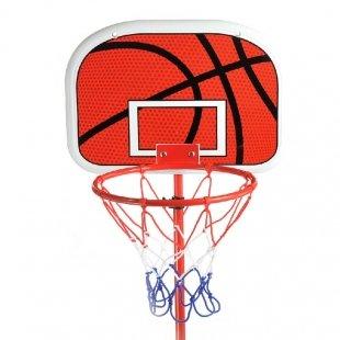 حلقه بسکتبال کودکان