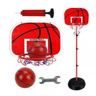 خرید بسکتبال کودک