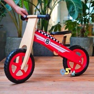خرید دوچرخه کودک