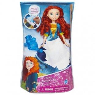 خرید عروسک دخترانه پرنسس