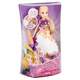 خرید عروسک پرنسس دیزنی مدا راپونزل