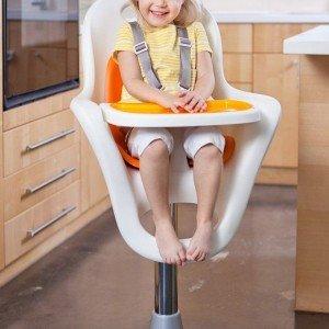 صندلی غذای کودک boon کدb717
