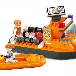 sluban-lego-first-aid-boat-image-1_1.jpg