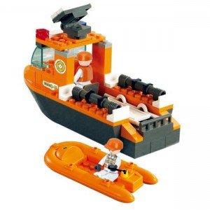 sluban-lego-first-aid-boat-image-3_1.jpg