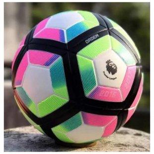 قیمت توپ پلاستیکی فوتبال