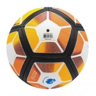 خری توپ فوتبال پلاستیکی