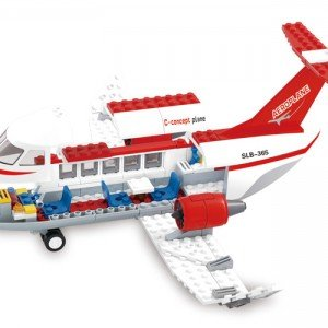 sluban-lego-private-airplane-image-2_0.jpg