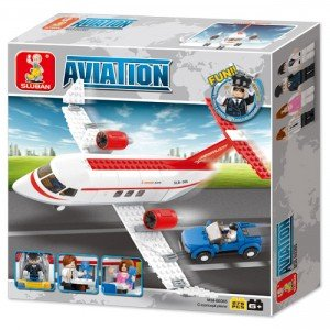 sluban-lego-private-airplane-image-4_0.jpg