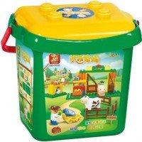 sluban-lego-happy-farm-learning-toy-m38-b6002-400x400-imaee7usbsmx7zgs.jpeg