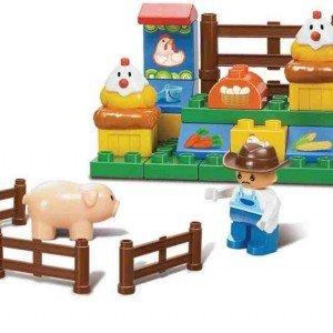 sluban-multicolor-plastic-lego-happy-sdl241021000-1-a8791.jpg