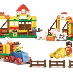 sluban-lego-happy-farm-brick-toy-m38-b6006-image-2.jpg