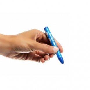مداد شمعی 12 رنگ آرت لاین art line