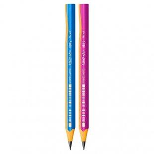 خرید مداد سیاه نقاشی بیک