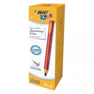 خرید مداد سیاه بیک Bic