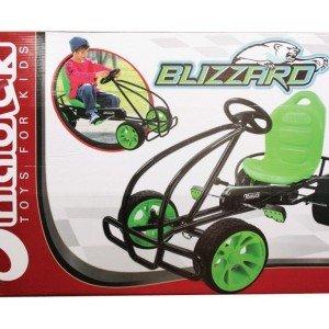 hauck-blizzard-go-cart-green.jpg