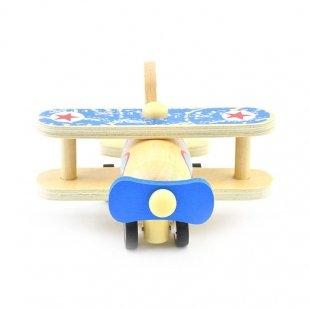 خرید اسباب بازی هواپیمای ملخی
