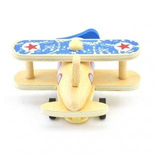 اسباب بازی هواپیمای ملخی پیکاردو