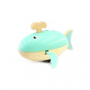 خرید حیوانات دریایی چوبی کوکی
