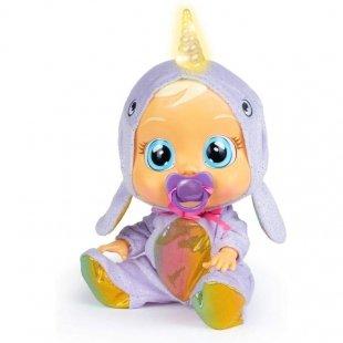 عروسک گریان آی ام سی مدل Narvie