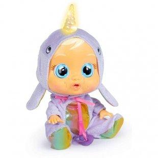 خرید عروسک گریه کن آی ام سی تویز