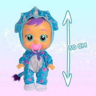 عروسک گریان آی ام سی مدل susu کد 93652