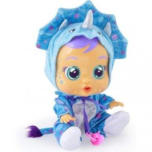 عروسک گریان آی ام سی مدل Tina