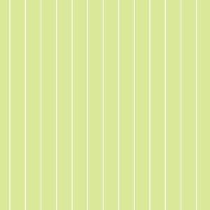 کاغذ دیواری انگلیسی اتاق کودک - هوپلا DL 30736