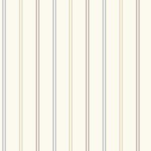 کاغذ دیواری انگلیسی اتاق کودک - هوپلا DL 30744