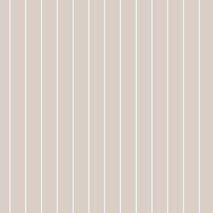 کاغذ دیواری انگلیسی اتاق کودک - هوپلا DL 30738