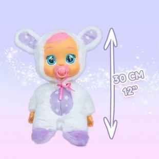 خرید عروسک گریان آی ام سی مدل ک