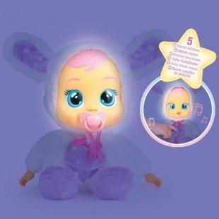 خرید عروسک گریان IMC Toys