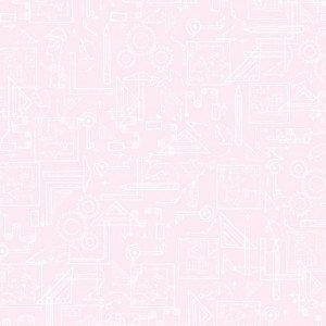 کاغذ دیواری دیزنی  14-81074