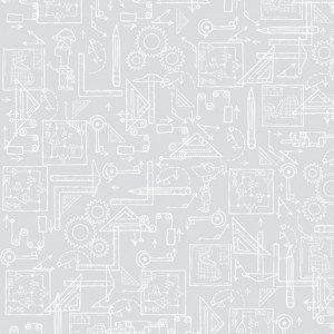 کاغذ دیواری دیزنی  16-81074