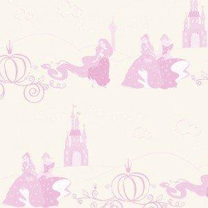 کاغذ دیواری دیزنی  00-81071