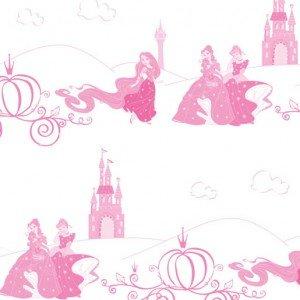 کاغذ دیواری دیزنی  04-81071