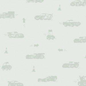 کاغذ دیواری دیزنی  03-81070